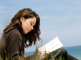 28 Popular Poems About Teenage Life And Love