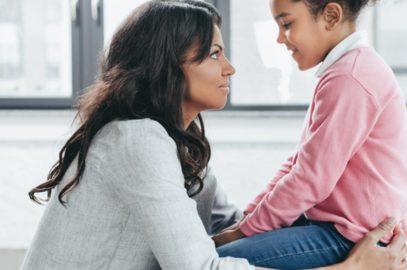 30 Effective Ways To Talk So Kids Will Listen