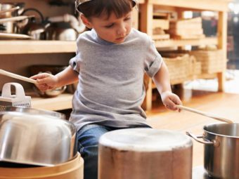 30 Pretend Play Ideas For Kids, And Their Benefits