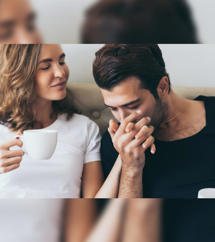 35 Tips To Make A Girl Fall In Love With You