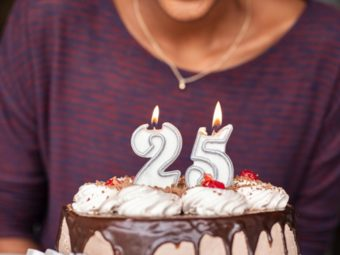 45 Memorable 25th Birthday Party Ideas, Themes And Decoration