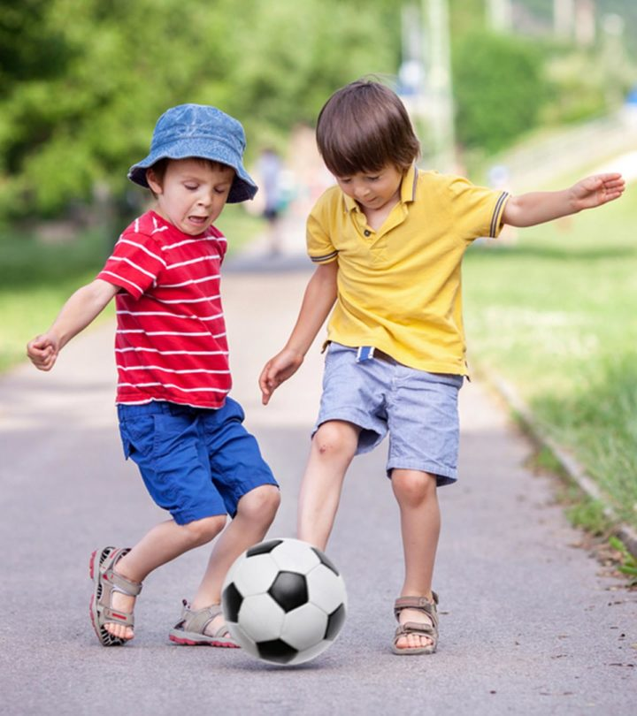 55 Fun Games To Play With Siblings -1