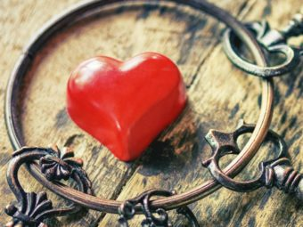 75 Romantic And Funny Love Riddles, With Answers