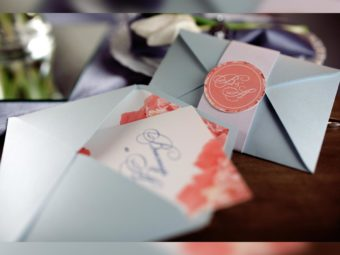 75 Unique Wedding Invitation Wording Samples And Tips To Write