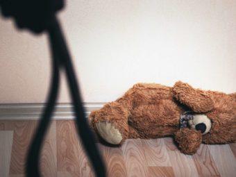 8 Signs Of Psychopathy In Children