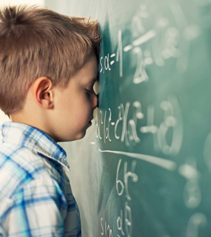 80 Funny And Inspirational Math Quotes For Students