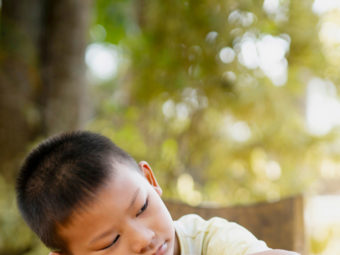 Absence Seizures In Children: Types, Causes, Symptoms, And Treatment