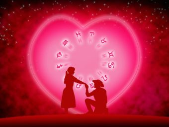Are Leo And Virgo Compatible?
