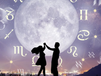 Are Pisces and Sagittarius Compatible?