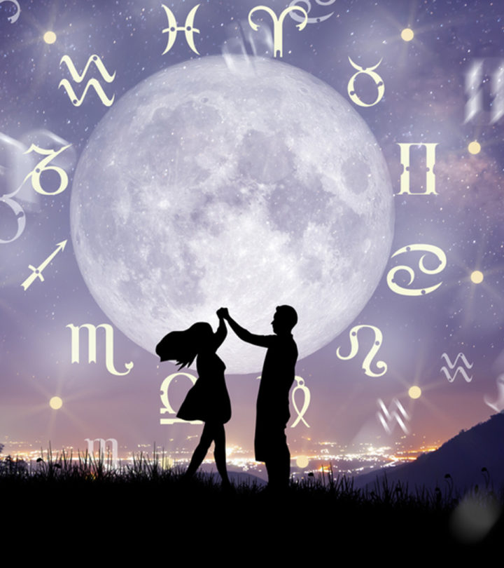 Are Pisces and Sagittarius Compatible