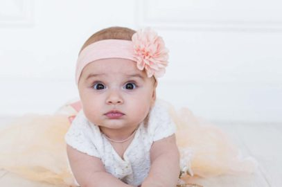 Baby Scooting Instead Of Crawling: Concerns And How To Help Them Crawl