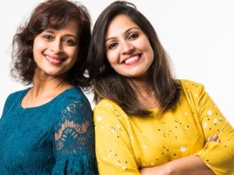 100+ बेस्ट बहू कोट्स, स्टेटस, शायरी व कविता | Best Daughter in Law Quotes, Status and Shayari in Hindi