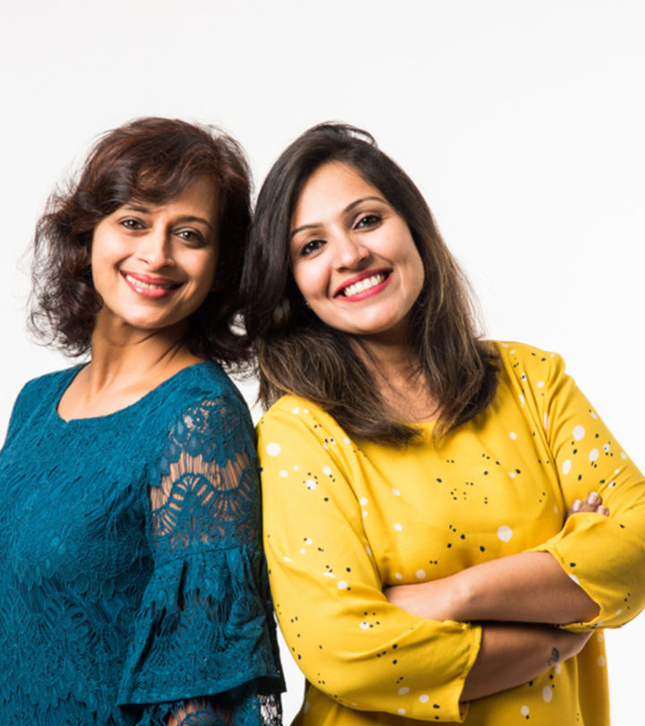 Best Daughter in Law Quotes, Status and Shayari in Hindi