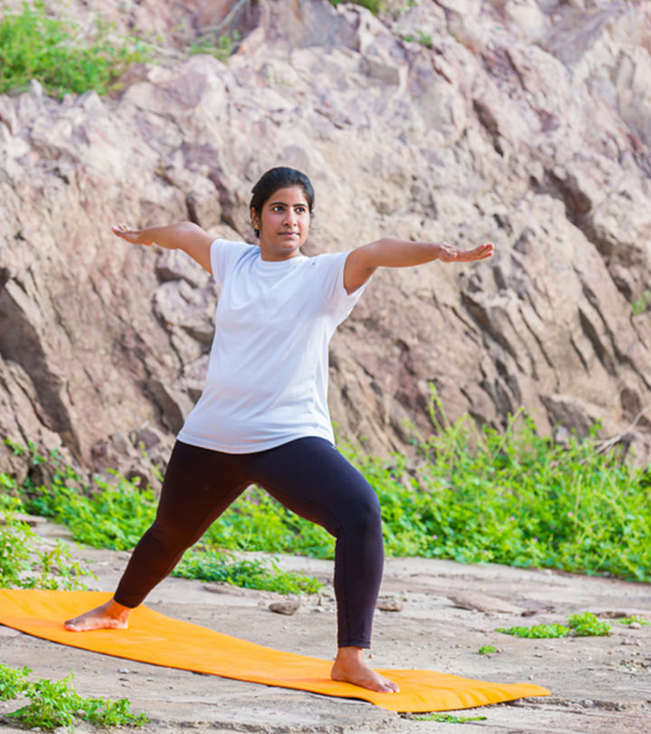 Best Yoga To Get Pregnant In Hindi