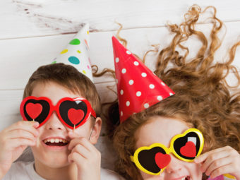 50+ Clean And Funny Valentine's Jokes For Kids