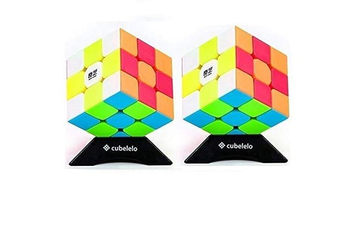 Cubelelo Rubik's Cube