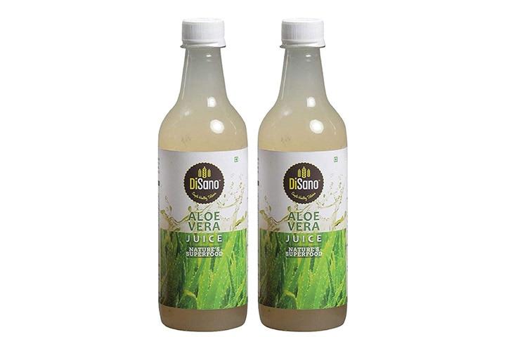 Disano Aloe Vera Juice