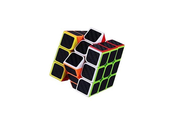 Emob Rubik Cube