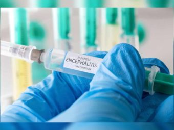 Encephalitis In Children: Types, Causes, Symptoms, And Treatment