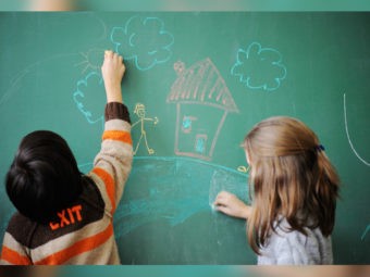 367 Fun Pictionary Words For Kids Of All Ages