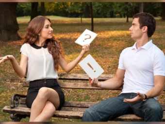 150 Fun 'What If' Questions For Couples And Friends