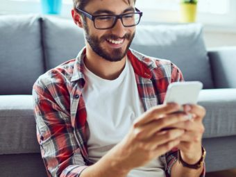 How Often Should You Text A Girl To Keep Her Interested?