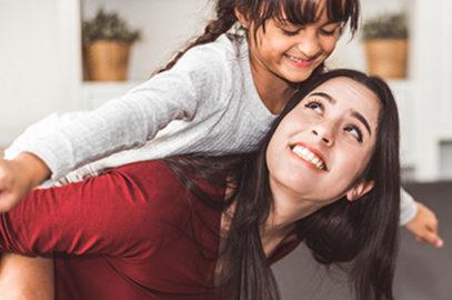25 अच्छी और आदर्श मां बनने के टिप्स | How To Be A Good Mother In Hindi
