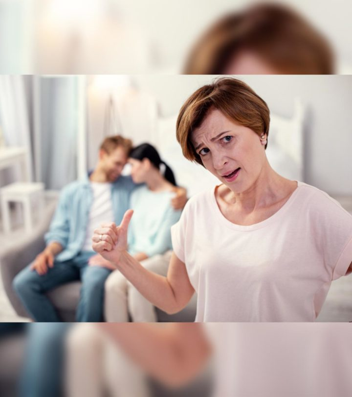 How To Deal With A Toxic Mother-in-Law-1