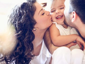 How To Raise An Only Child? Benefits And Disadvantages