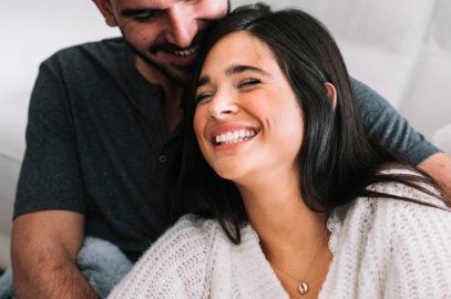 40+ पति को इम्प्रेस करने के टिप्स | How to Impress a Husband in Hindi
