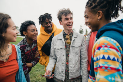 160 Interesting Icebreaker Questions For Teens