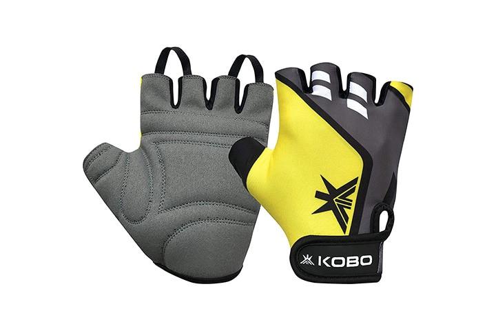 Kobo Gym Gloves