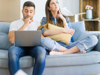 List Of 221 'Favorite Things Questions' For Couple And Friends