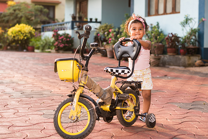 List Of Hobbies For Kids In Hindi 15
