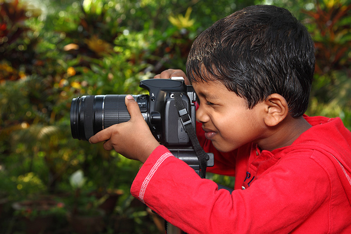 List Of Hobbies For Kids In Hindi 16