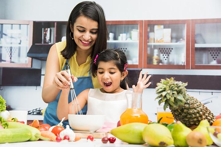 List Of Hobbies For Kids In Hindi 23