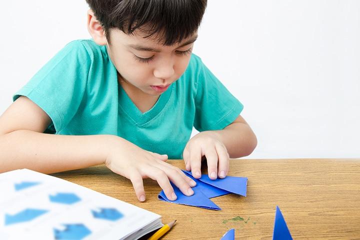 List Of Hobbies For Kids In Hindi 24