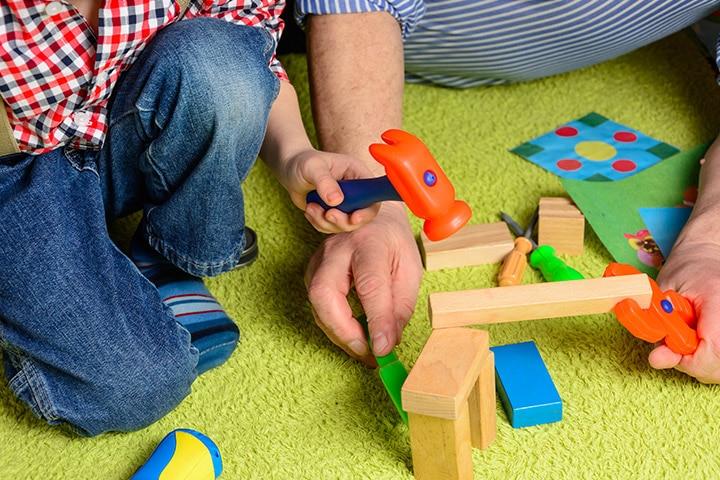 List Of Hobbies For Kids In Hindi 26