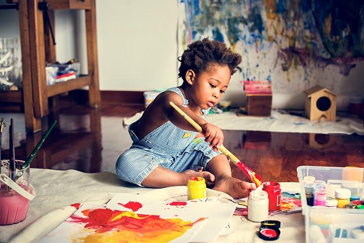 List Of Hobbies For Kids In Hindi 27