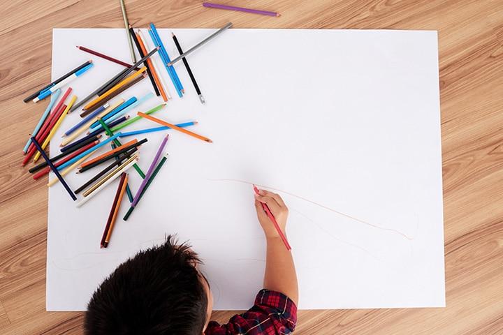 List Of Hobbies For Kids In Hindi 28