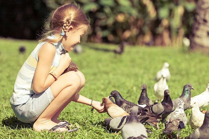 List Of Hobbies For Kids In Hindi 3