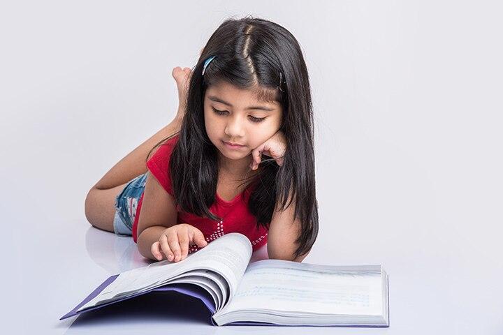 List Of Hobbies For Kids In Hindi 38