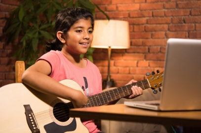 40+ बच्चों के लिए बेस्ट हॉबीज की सूची | List Of Hobbies For Kids In Hindi