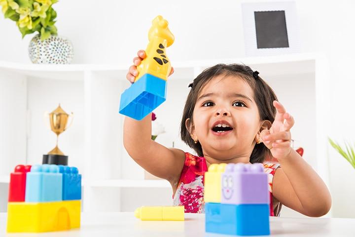 List Of Hobbies For Kids In Hindi 8
