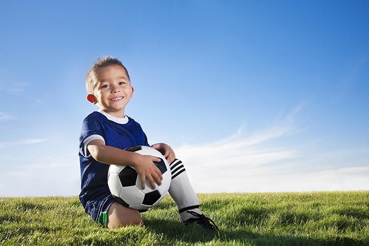 List Of Hobbies For Kids In Hindi 9