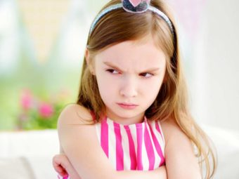 Mood Disorders In Children: Types, Symptoms, Causes, And Treatment
