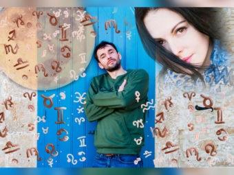 17 Negative Traits Of A Scorpio Man And Woman
