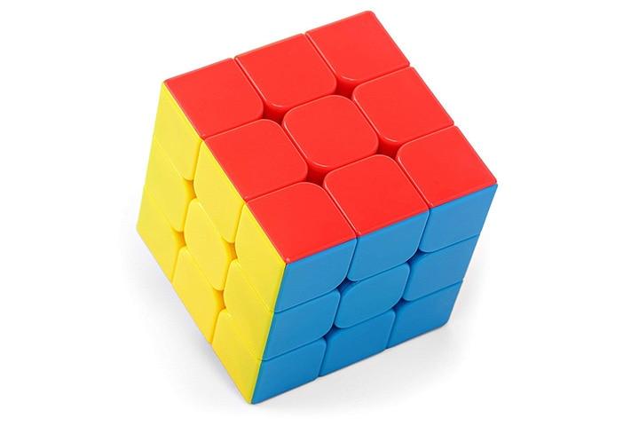 Rubik Chubik Cube