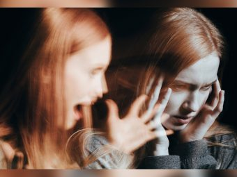 Schizophrenia In Child: Symptoms, Causes, And Treatment