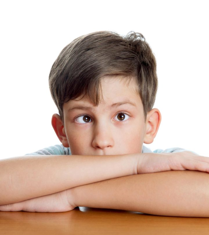 Strabismus Crossed Eyes In Children Causes, Risks, And Treatment-1